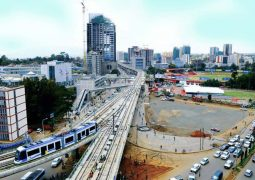 ethiopian-new-light-rail
