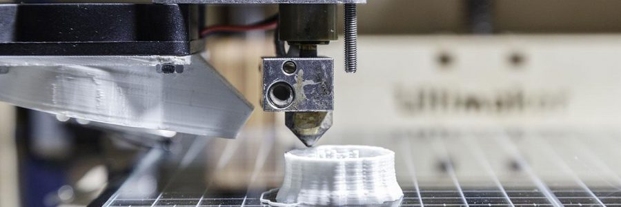 Additive-Manufacturing-2-WEB
