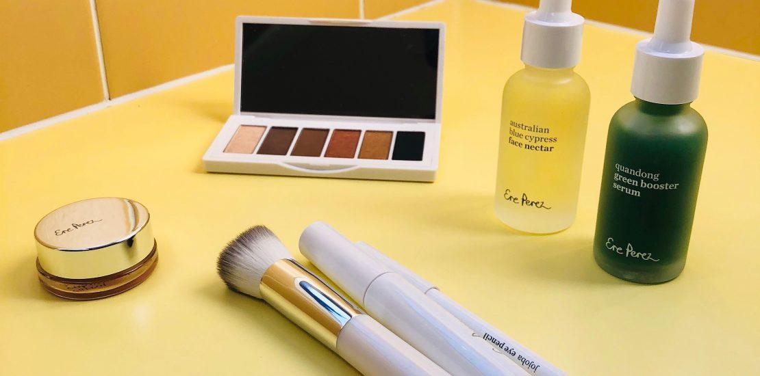 Cosmetics, Beauty, Health, Makeup