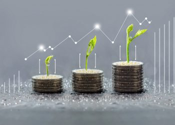 The growing need for common ESG standards and regulations