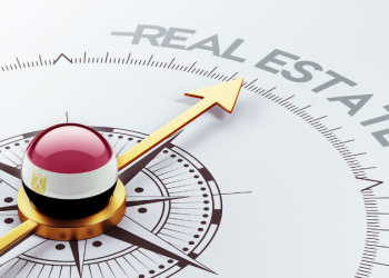 Covid-19 Impact on the Real estate Market in Egypt