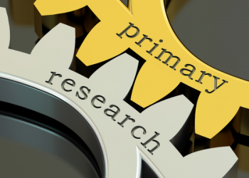 Primary Research: 8 Tips for Conducting Successful Expert Interviews