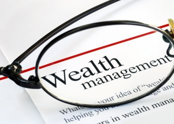 Wealth Management in GCC countries in the wake of COVID-19