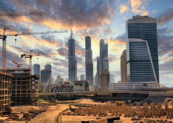 Covid-19 Impact on the Real estate Market in UAE
