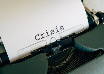 Crisis management in family-owned businesses